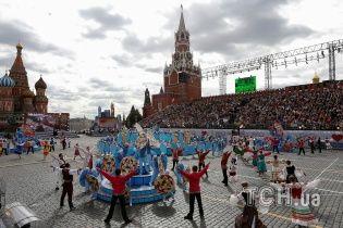 Показатели качества жизни в России хуже, чем у Китая - Forbes