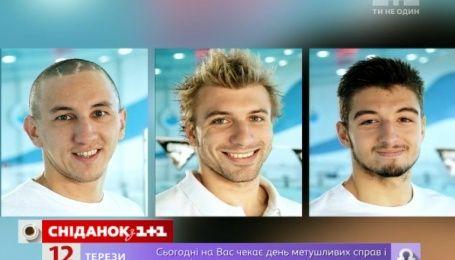 """После 4 дней Паралимпийских игр Украина на третьем месте по количеству """"золотых"""" наград"""