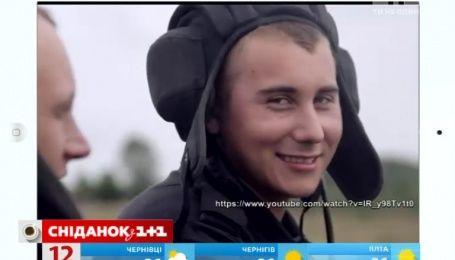 """Ко Дню танкиста в сети показали """"железный кулак"""" украинской армии"""