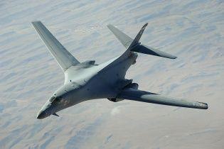 """В России военные получат на вооружение кассетную авиабомбу """"Дрель"""""""