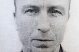Дезертир расстрелял военных из-за неверной жены – прокурор АТО