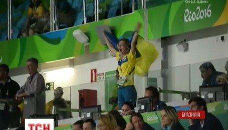Украинские паралимпийцы завоевали рекордное для себя количество медалей