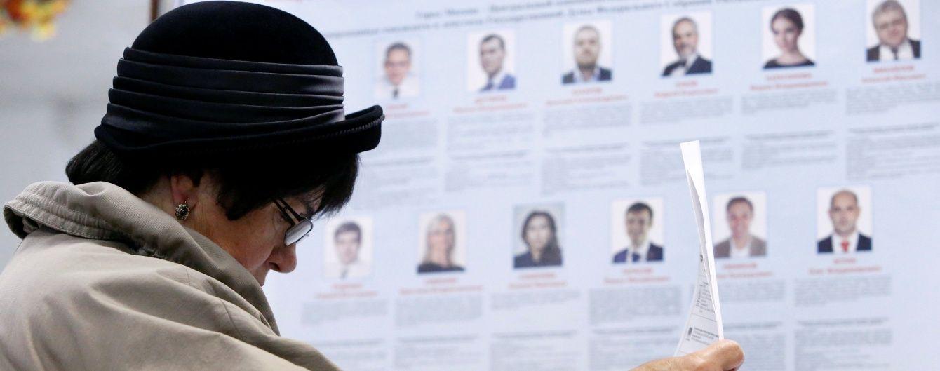 В Криму для забезпечення явки на виборах вдаються до шантажу та погроз – Чубаров