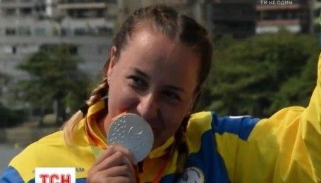 В Рио завершились Паралимпийские игры 2016