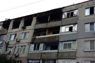 Мужчине, который зарезал жену и устроил взрыв в многоэтажке, ужесточили наказание