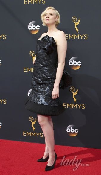 Emmy Awards_2