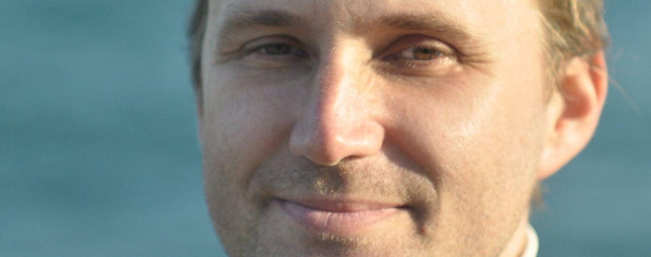 В окупованому  Криму звільнили науковця через відмову від паспорта РФ