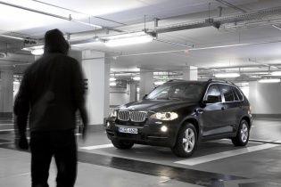 В Украине автомобильные мошенники придумали новую схему обмана: водителей предупредили об опасности
