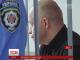 Прокурора Анатолія Душинського випустили на волю