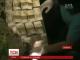 На Буковині затримали слідчого, котрий вимагав тисячу євро за закриття справи