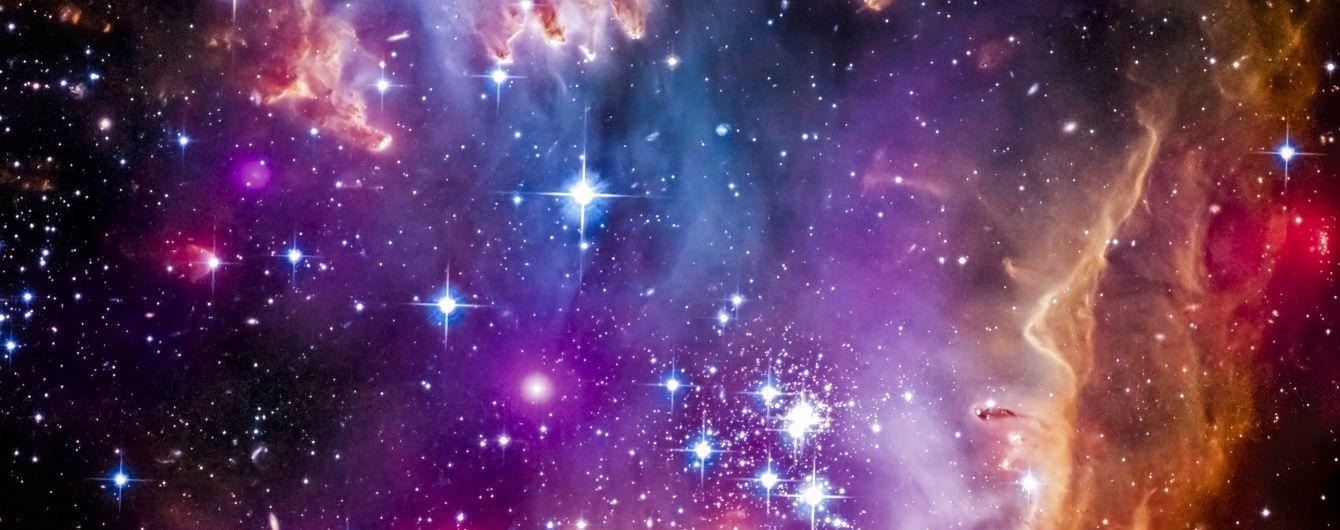 Кому с кем жить: какие пары знаков Зодиака обладают идеальной совместимостью