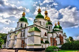Киевсовет отказался продлять аренду участка под скандальной застройкой неподалеку от Софии Киевской