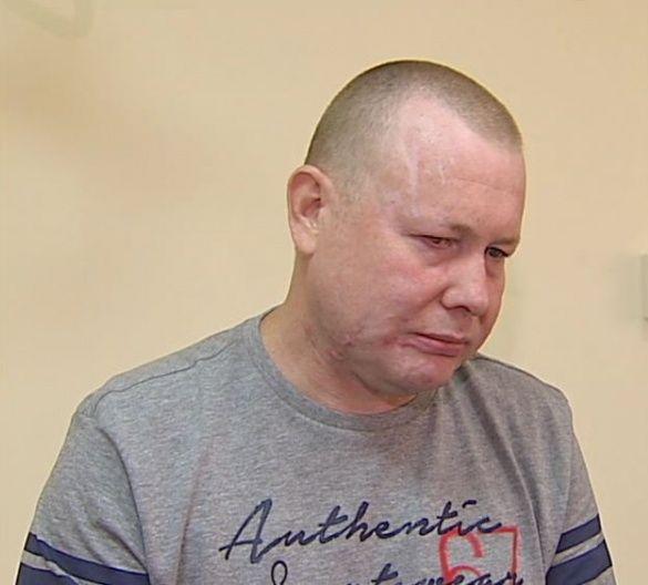 Володимир Жемчугов