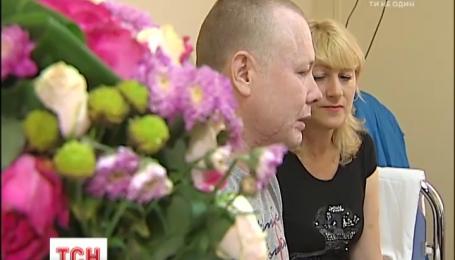 Выжить в плену: украинский партизан рассказал про 11 месяцев вражеской неволи