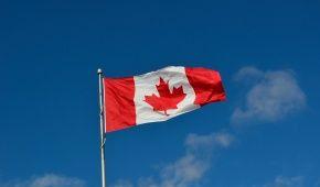 Канадский суд пока не отпустил под залог финдиректора Huawei