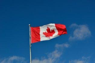 Канадський суд поки не відпустив під заставу фіндиректора Huawei