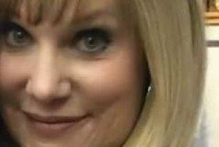 Учительницу с английского арестовали за пикантный секс с 14-летним учеником