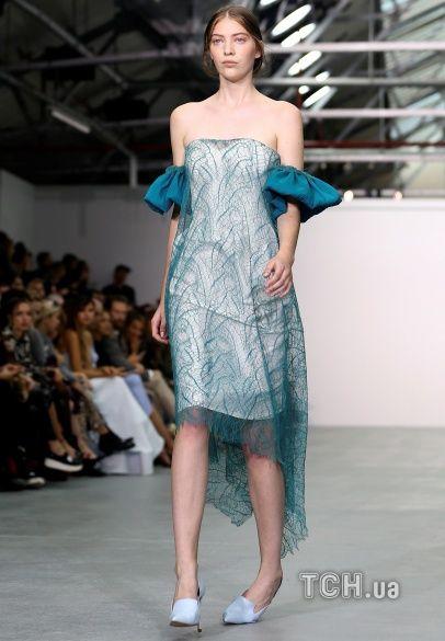 Конфуз на тижні моди у Лондоні_4