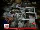 Історія паралімпійця, який присвятив свою перемогу воїнам АТО