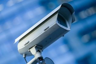 Правительство ввело автоматическую фотофиксацию нарушений на дорогах
