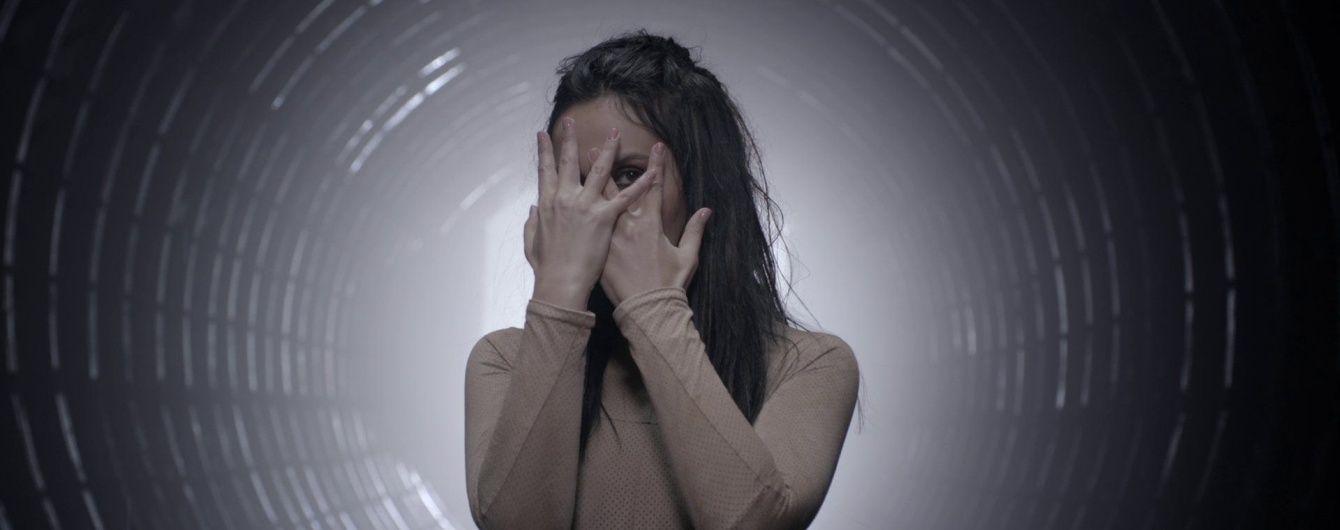 """Танці у тумані та покинута військова база: Джамала показала знімання кліпу на переможну пісню """"Євробачення"""""""