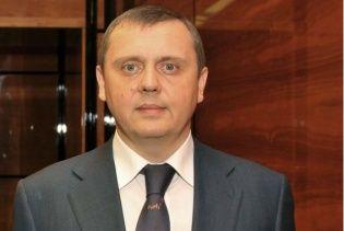 ГПУ оприлюднила відео зізнання посередника у передачі хабара Гречківському