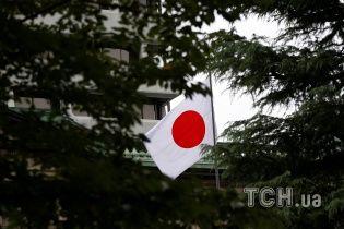 Япония выразила России протест из-за проведения учений на спорных Курильских островах