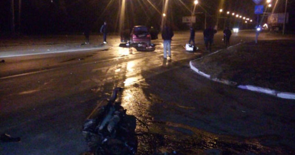 @ ГУ Національної поліції в Полтавській області