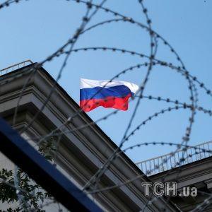 Указ о прекращении договора дружбы между Украиной и Россией вступил в силу