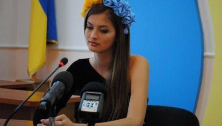 """Італійський мільйонер перестав страждати за """"Міс Україною"""" та відпочиває на люксовому курорті"""