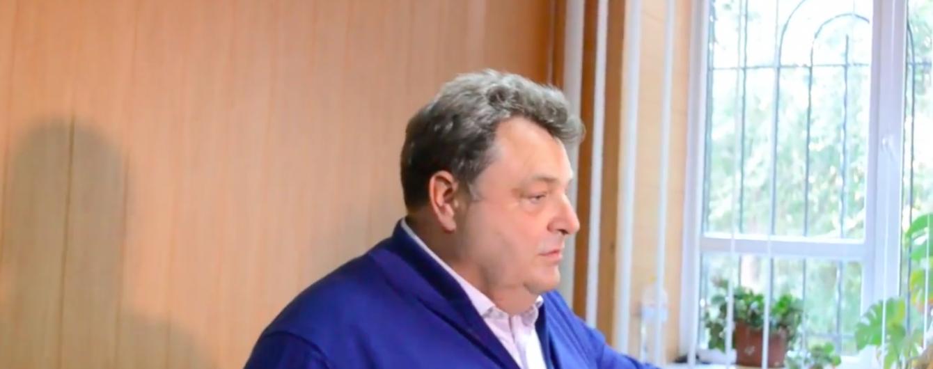 Колишнього віце-мера Одеси заарештували із заставою понад 8 млн грн