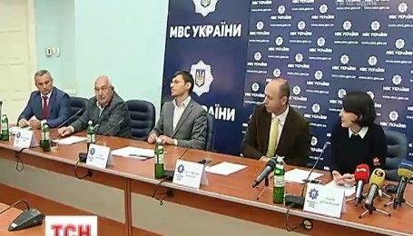 Нацполіція та провідні українські телеканали разом боротимуться з піратством