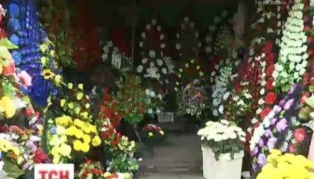 Родственникам умерших украинских судей будут компенсировать расходы на похороны