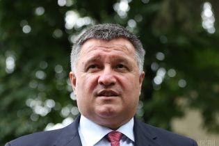 Вихід на свободу лідерів харківського антимайдану на ситуацію в регіоні не вплине – Аваков