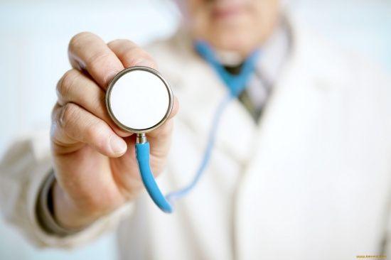 Смертоносний коронавірус із Китаю: у МОЗ України нагадали про заходи профілактики