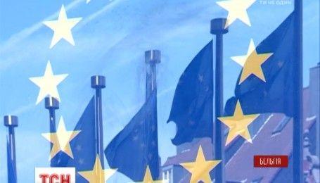 Комитет внутренних дел ЕС будет сегодня голосовать за открытие границ для Украины