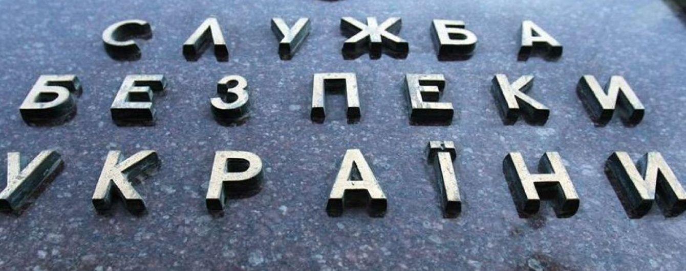 Стало відомо, скільком російським артистам заборонено в'їзд в Україну