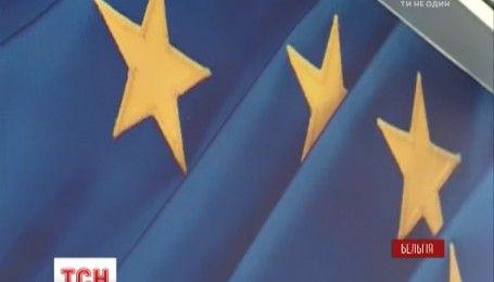Еще одно голосование Европарламента приблизило Украину к безвизовому режиму с ЕС