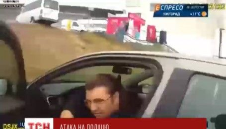Правоохранители обнародовали видео из нагрудной камеры погибшего полицейского Артема Кутушева