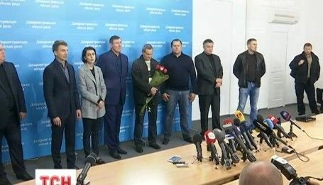 В Днепре похоронят полицейскую Ольгу Макаренко