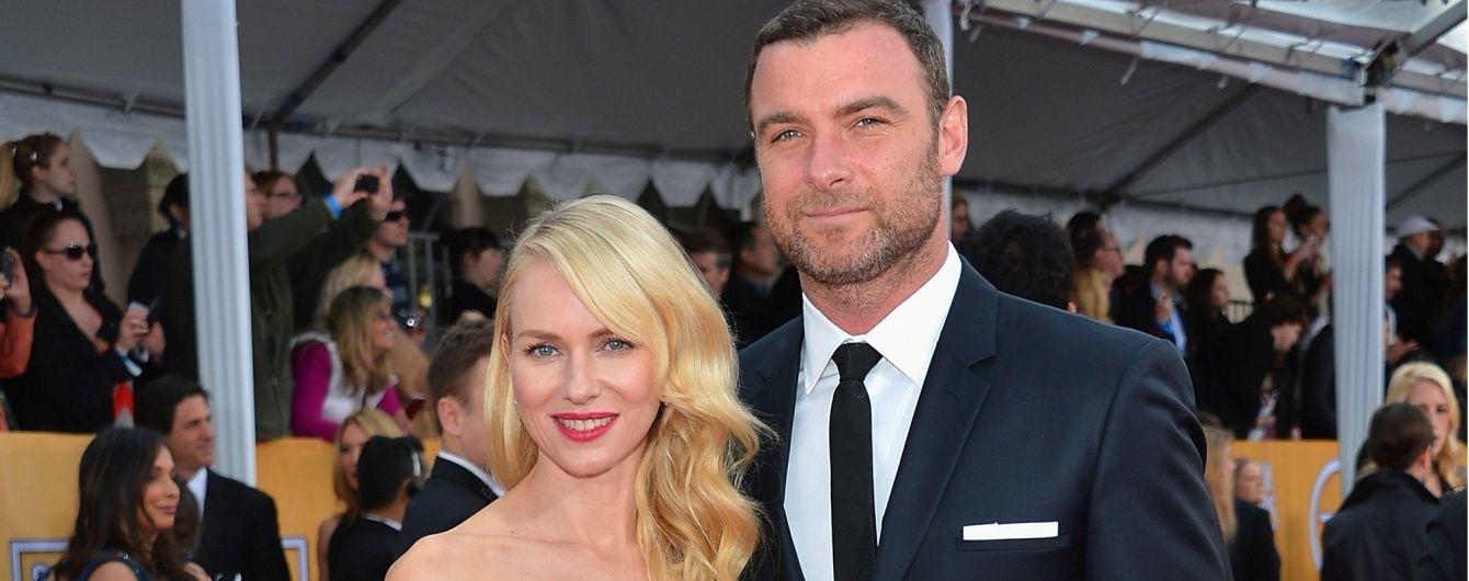 Слідом за Джолі та Піттом: ще одна голлівудська пара повідомила про розлучення