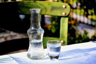 Стали известны жуткие подробности смертей от ядовитого алкоголя