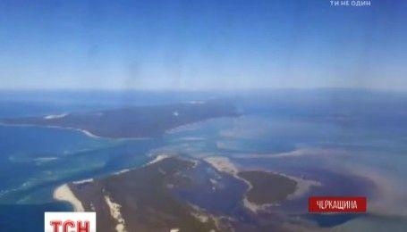 Прописка в Вануату: сбои в системе е-декларирования считают попыткой ее дискредитировать