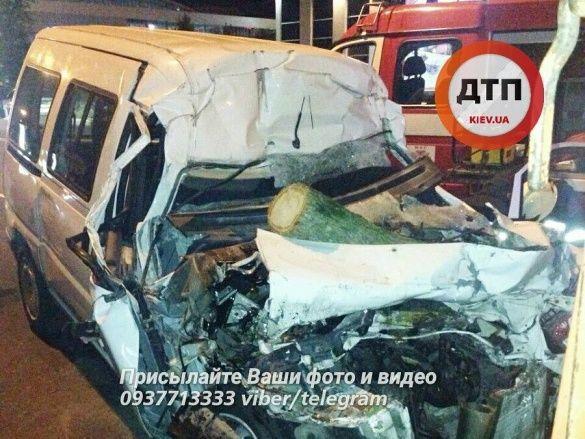 аварія в Броварах_2