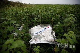 Росія та Україна шпигували за нідерландськими слідчими у справі MH17 – ЗМІ