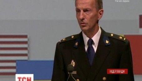 """Міжнародна слідча комісія оприлюднила висновки розслідування авіакатастрофи рейсу """"MH-17"""""""