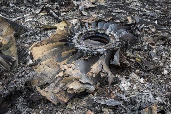 JIT оголосила імена підозрюваних у збитті MH17: все, що відомо про причетних бойовиків