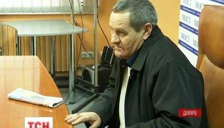 Водитель, который блокировал авто Пугачева, рассказал подробности убийства патрульных