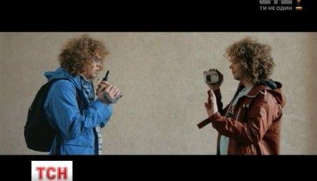 """Фестиваль короткого метра """"Де кіно """" стартует в столице"""