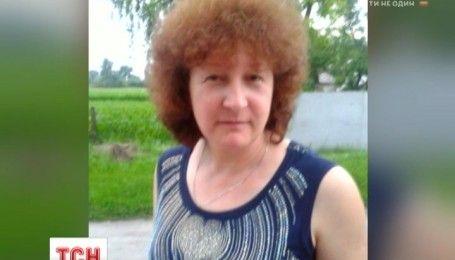 В Бориспільській районній лікарні жінка померла через лікарську помилку